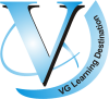 VG Learning Destination Blog Logo